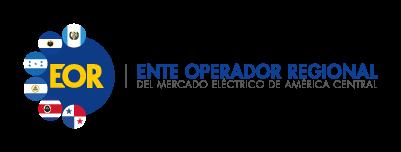 ENTE OPERADOR REGIONAL Logo